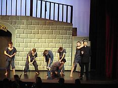 Sunday, February 23 Show - Set2