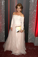 Michelle Hardwick, British Soap Awards, Lowry Theatre, Manchester UK, 03 June 2017, Photo by Richard Goldschmidt
