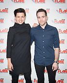 BFI Flare LGBTQ+ Film Festival 21st March 2018