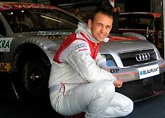 2006 DTM Nürburgring