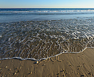 Soul, 1,000, Mecox Beach, Jobs Lane, Bridgehampton, Long Island, NY