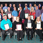IPC Expo Awards San Diego Convention Center 2018
