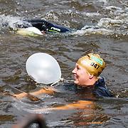 NLD/Amsterdam/20150906 - Amsterdam City Swim 2015, nr.47Nicky Verhage