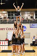 www.crystallensphotogoraphy.com Belmont Abbey Sports