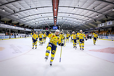 08.12.2015 Esbjerg Energy - Rødovre 3:1