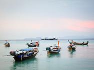 Koh Lipe Thailand Island