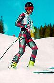OLYMPICS_1988_Calagry_Skiing_Misc