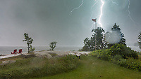 http://Duncan.co/lightning-at-mallorytown-landing