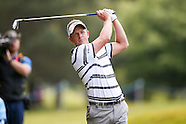 BMW PGA Championship 260516