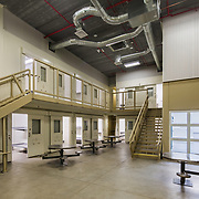 3QC- Kings County Jail