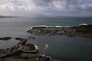 2020 Treasured Island