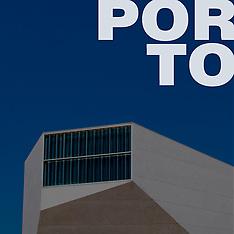 00 Porto