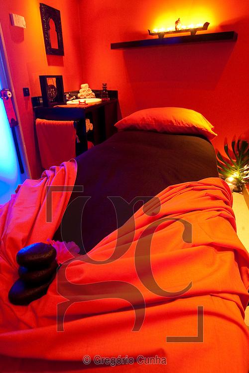 HOTEL QUINTA DAS VISTAS, FUNCHAL, ILHA DA MADEIRA.FOTO GREGORIO CUNHA