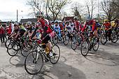 CYCLING_Road_W_Woodstock_2014