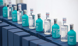 Day two of the Silvers Marine Scottish Series 2015, the largest sailing event in Scotland organised by the  Clyde Cruising Club<br /> Racing on Loch Fyne from 22rd-24th May 2015<br /> <br /> Botanist Gin and Bruichladdich Whiskey<br /> <br /> Credit : Marc Turner / CCC<br /> For further information contact<br /> Iain Hurrel<br /> Mobile : 07766 116451<br /> Email : info@marine.blast.com<br /> <br /> For a full list of Silvers Marine Scottish Series sponsors visit http://www.clyde.org/scottish-series/sponsors/