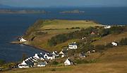 Isle of Skye, The Highlands, Scotland