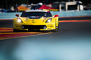 June 28 - July 1, 2018: IMSA Weathertech 6hrs of Watkins Glen. 3 Corvette Racing, Corvette C7.R, Jan Magnussen, Antonio Garcia