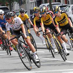 EEKLO (BEL) July 8 CYCLING: <br /> 1th Stage Baloise Belgium tour <br /> Team Jumbo Visma