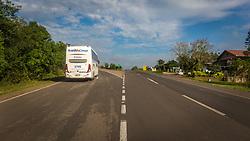 Banco de imagens das rodovias administradas pela EGR - Empresa Gaúcha de Rodovias. RSC-287 - Entr. BRS-386 (Tabaí) - Entr. BRS-471 (Santa Cruz do Sul). FOTO: Jefferson Bernardes/ Agencia Preview