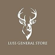 Luss Store