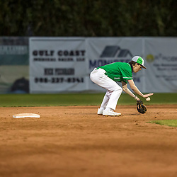 03-06-2021 Newman Baseball vs Sumner