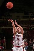 2006-2007 NCAA Men's Basketball