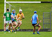 Dublin v Meath - Leinster MHC Quarter-Final 2021