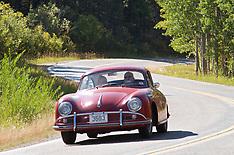 049 1959 Porsche 356A Coupe