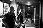 Giorgia Meloni. Roma 25 Giugno 2014.  Christian Mantuano / OneShot
