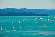 Audi Hamilton Island Race Week