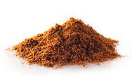 Cayenne pepper powder photos