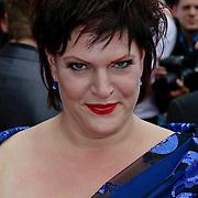NLD/Hilversum/20080602 - Musical Award Gala 2008, Marjolein Touw
