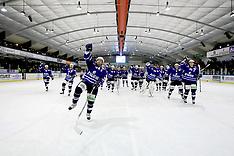 25.11.2008 EFB Ishockey - Odense  5:3