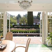 Classic Garden 1007