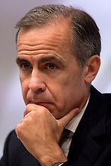 London: Bank of England Financial Stability Report, 30 Nov. 2016