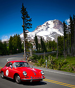 The 2019 Sports Car market 1000 mile tour of the NorthWest To purchase prints of this photograph, click on the shopping cart below.