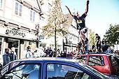 2018.09.30 | Urban Challenge Celle