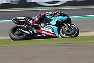 British MotoGP, 24-08-2019. 240819