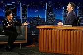 """May 12, 2021 - CA: ABC's """"Jimmy Kimmel Live"""" - Episode: 0512"""