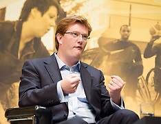 Lib Dems - Annual Conference - 2012