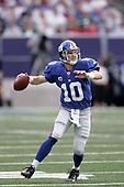 FOOTBALL_RM_NFL_Eli Manning