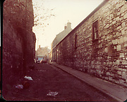 Old Dublin Amature Photos March 1984 WITH, Butchers shop, Parkgate st, Harrolds Cross, Terenure Alleyways, Reginald St, Long Mile Rd, Church, Old amateur photos of Dublin streets churches, cars, lanes, roads, shops schools, hospitals