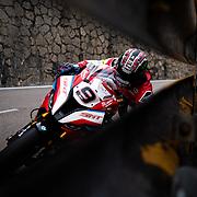 53rd Macau Motorcycle Grand Prix