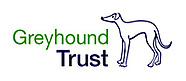 Greyhound Trust Ball - 2019