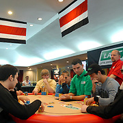 2008 PokerStars LAPT Season 2 Costa Rica