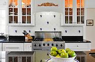 Essex Kitchen