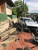 crash1616
