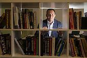 Dr. Leo Petrossian, CEO, Neural Analytics