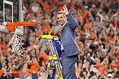 2019 NCAA Men's Basketball National Championship