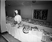 20/04/1970<br />
